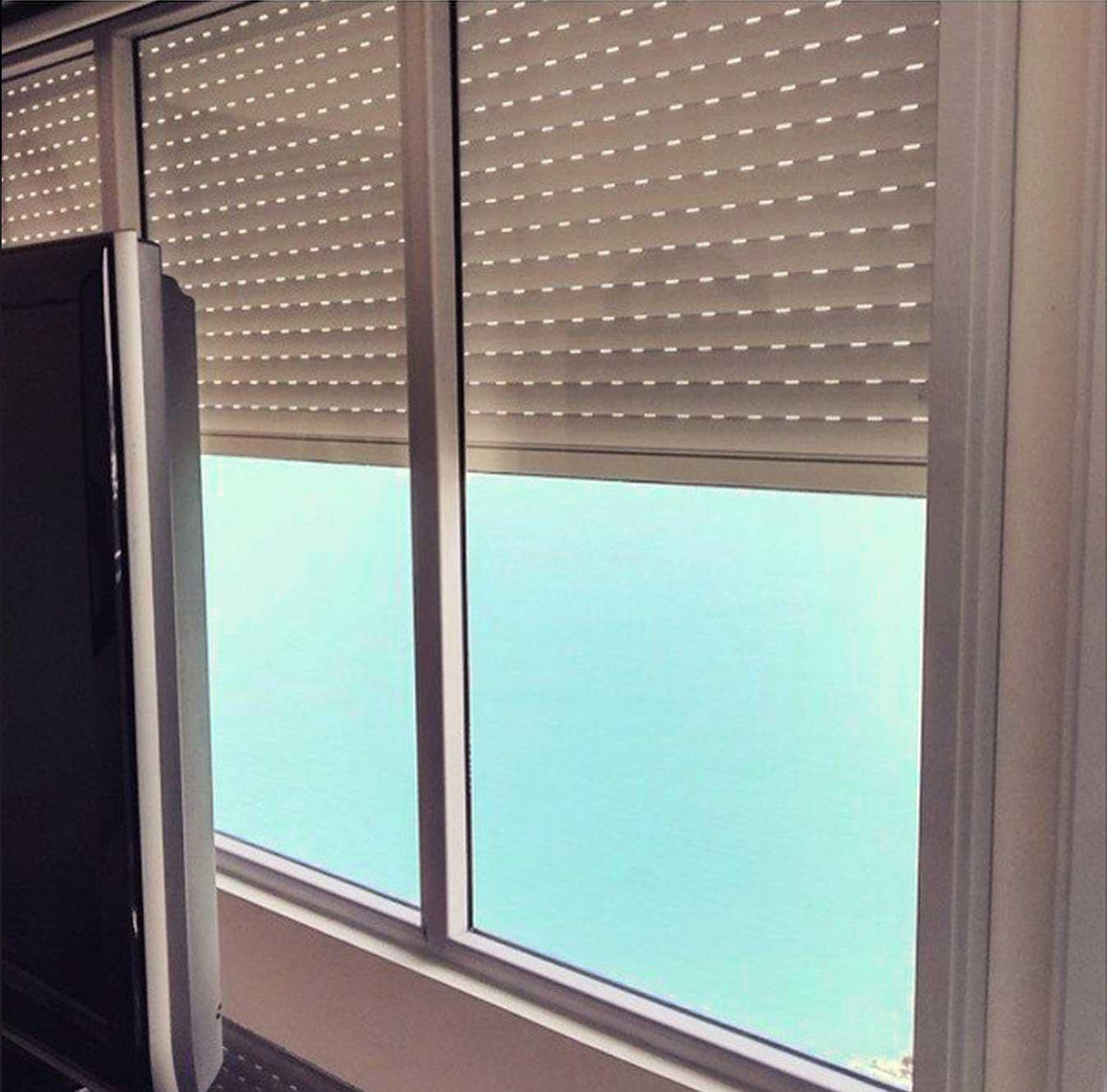 Integruotos apsaugin s aliuz s simena - Serranda finestra ...
