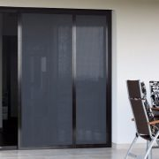 tinkleliai-durys